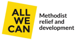 The Methodist Relief And Development Fund